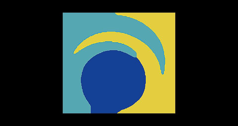 Interreg Logo Icon
