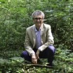 Pressebild Dr. Peter Mayer