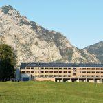 Waldcampus Österreich