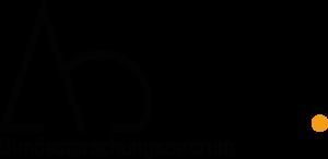 Logo Web neu