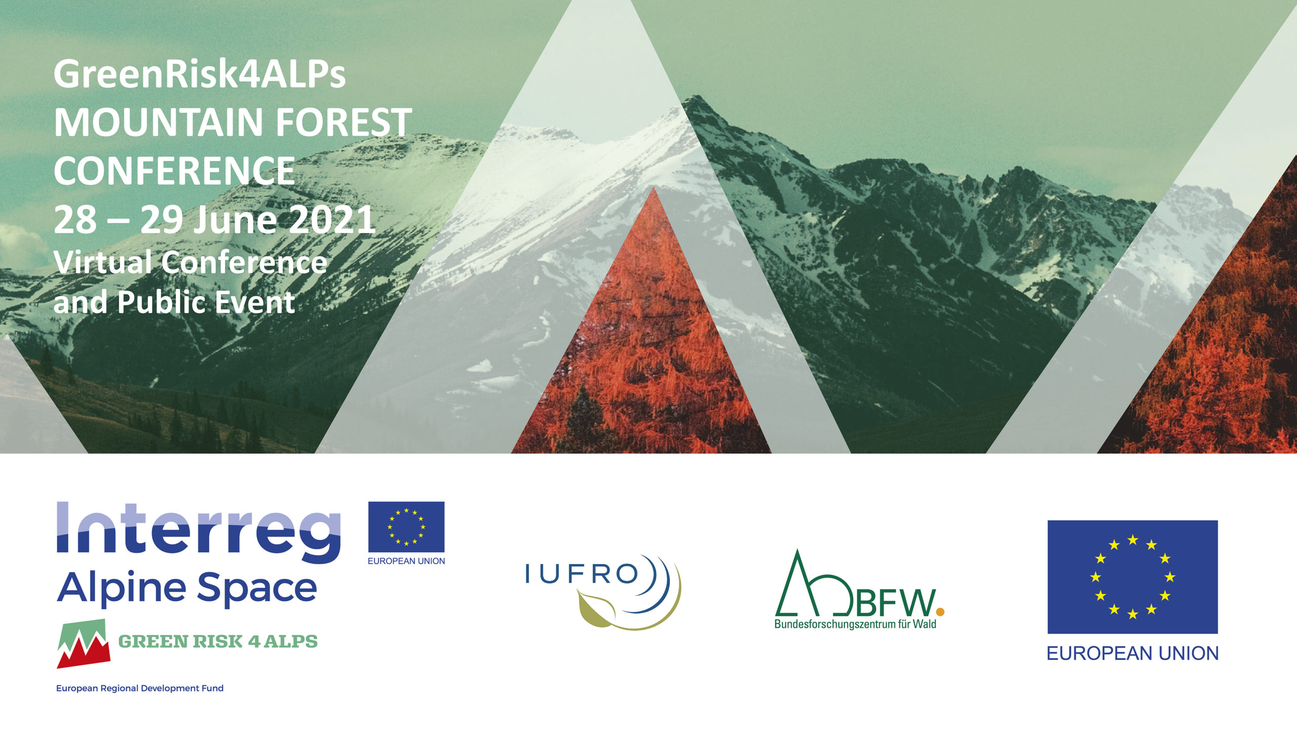 Bundesforschungszentrum für Wald (BFW)