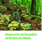 Handbuch: Biodiversität und Gesundheit am Beispiel des Waldes