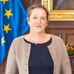 Katharina Schwanda