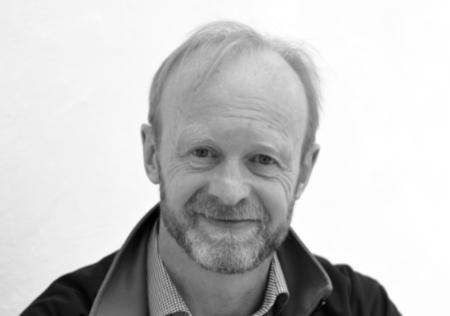 Karl Kleemayr